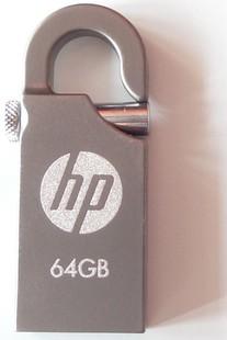 HP V251W 64 GB Pen Drive