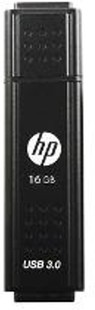 Best price on HP X705w 16GB USB 3.0 Pen Drive in India