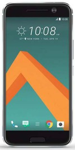 Best price on HTC 10 in India