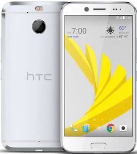 Best price on HTC Bolt in India