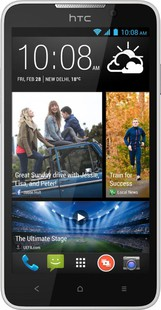Best price on HTC Desire 516 in India