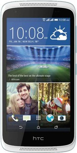 Best price on HTC Desire 526G Plus 16GB in India