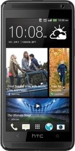 Best price on HTC Desire 600C in India