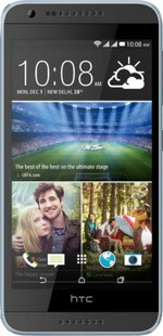 Best price on HTC Desire 620G in India
