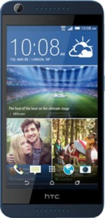 Best price on HTC Desire 626 in India