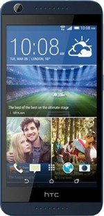 Best price on HTC Desire 626 Dual SIM in India