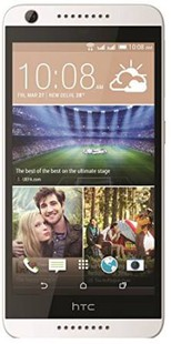 Best price on HTC Desire 626G Plus in India