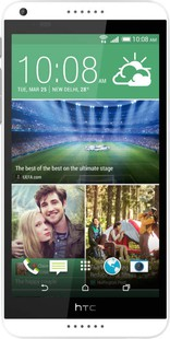 Best price on HTC Desire 816 in India