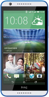 Best price on HTC Desire 820 in India