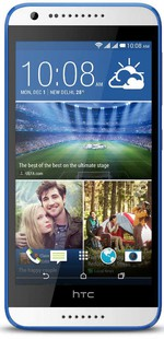 Best price on HTC Desire 820q in India