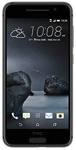 Best price on HTC One A9 32GB in India