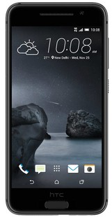 Best price on HTC One A9 in India