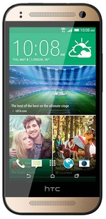Best price on HTC One Mini 2 in India