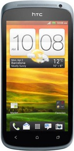 Best price on HTC One S in India