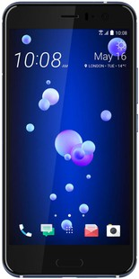 Best price on HTC U11 in India