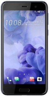 Best price on HTC U Play in India