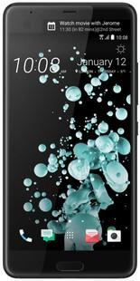 Best price on HTC U Ultra in India