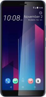 Best price on HTC U11 Plus in India