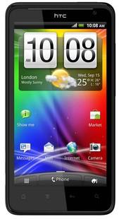 Best price on HTC Velocity 4G in India