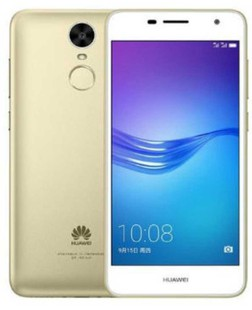Best price on Huawei Enjoy 6 in India