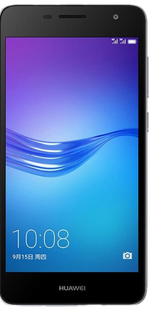 Best price on Huawei Enjoy 7 Plus in India