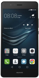 Best price on Huawei G10 in India