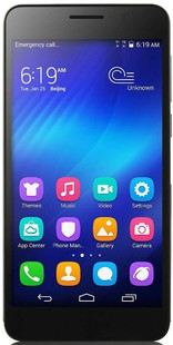 Best price on Huawei Honor 6S in India