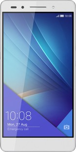 Best price on Honor 7 in India