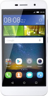 Best price on Honor Holly 2 Plus in India