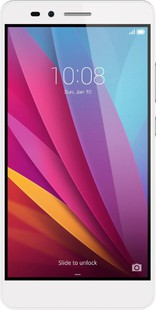 Best price on Honor 5X in India