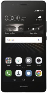 Best price on Huawei Mate 10 Porsche Design in India