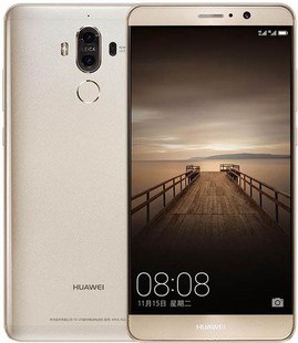 Best price on Huawei Mate 10 in India