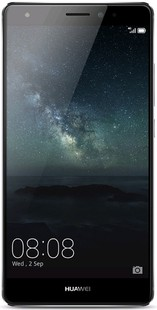 Best price on Huawei Mate S in India
