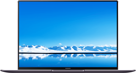 Best price on Huawei MateBook X Pro 13.9 Inch Laptop in India