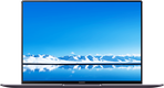 Huawei MateBook X Pro 13.9 Inch Laptop