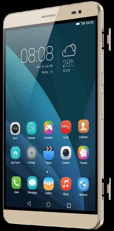 Best price on Huawei mediapad 5 in India