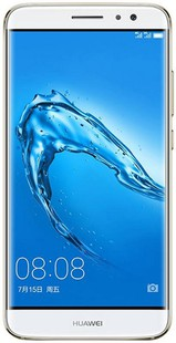 Best price on Huawei Nova 2 Plus in India