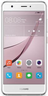 Best price on Huawei Nova in India