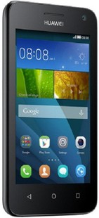 Best price on Huawei Y3 in India