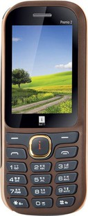 Best price on Iball 2.4X Premio 2 in India