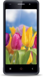 Best price on iBall Andi 4.5C Magnifico in India