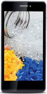 Best price on IBall Andi 5K Infinito2 in India