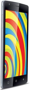 Best price on iBall Andi 5U Platino 1GB RAM in India