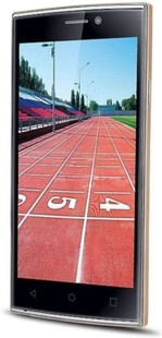 Best price on IBall Andi Sprinter 4G in India