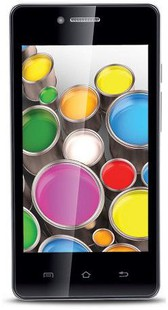 Best price on iBall Andi4 B20 in India