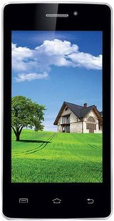 Best price on iBall Andi4 IPS Tiger 1GB RAM in India
