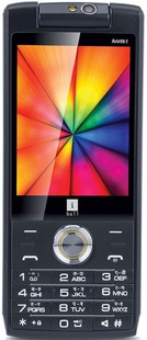 Best price on IBall Avonte 2 in India