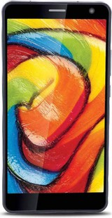 Best price on IBall Cobalt 6 in India