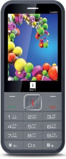 Best price on iBall Leader 2.8H in India