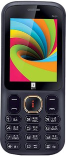 Best price on iBall shaan 2.4 Neon in India